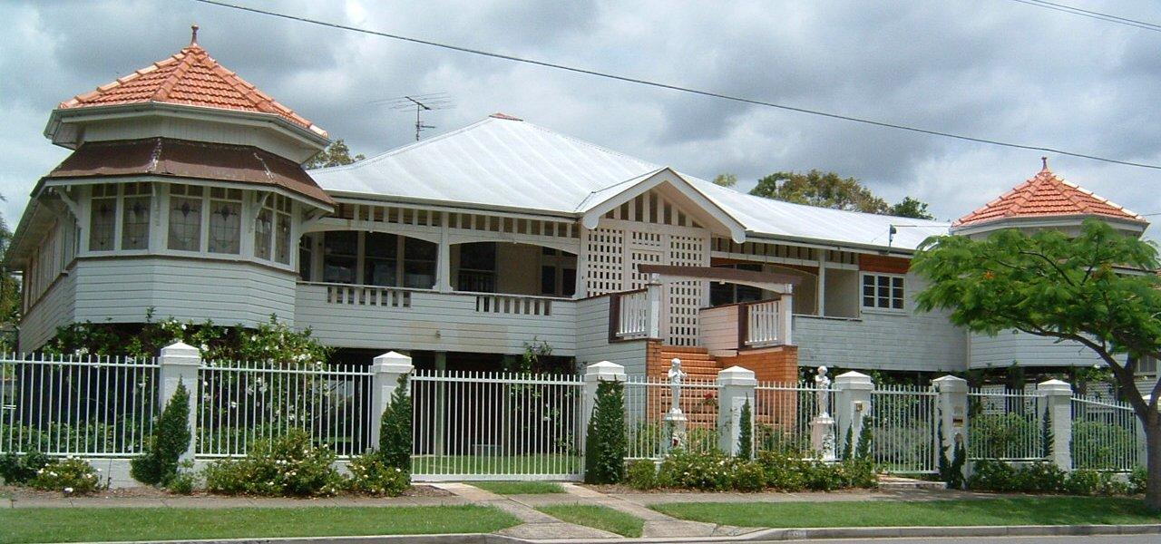 external image Queenslander1.JPG