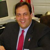 English: US_Attorney_Chris_Christie.jpg‎ cropp...