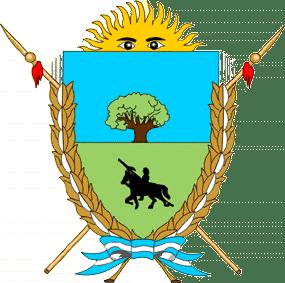 Tomás Manuel de Anchorena (La Pampa)