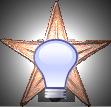 1. Lightbulb1 (brian0918).