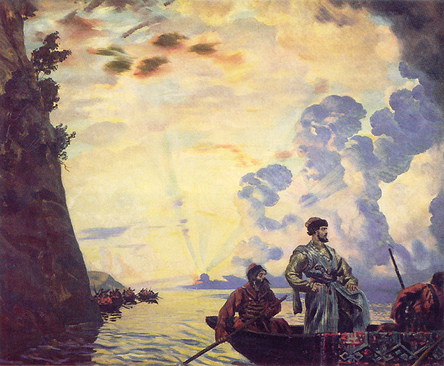 https://i2.wp.com/upload.wikimedia.org/wikipedia/commons/8/8f/Kustodiev_razin.jpg