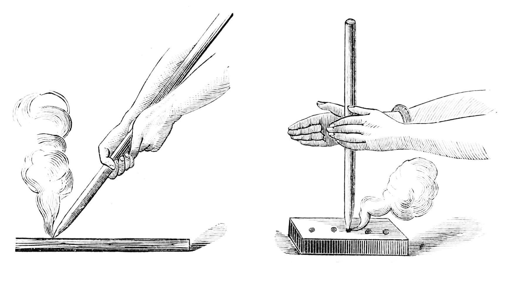 File Psm V10 D029 Ancient Fire Making Methods