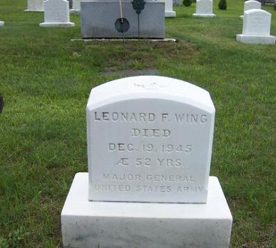 File:Wing grave 3.jpg