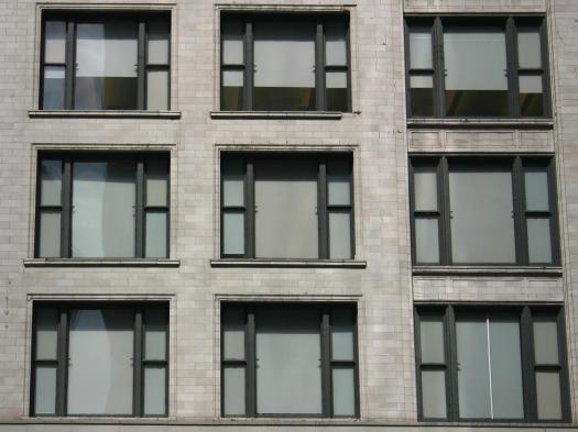 """Résultat de recherche d'images pour """"chicago window"""""""