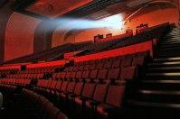 Cinema Anashopping