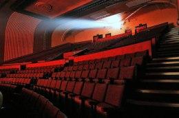 cinema partage shopping rio grande