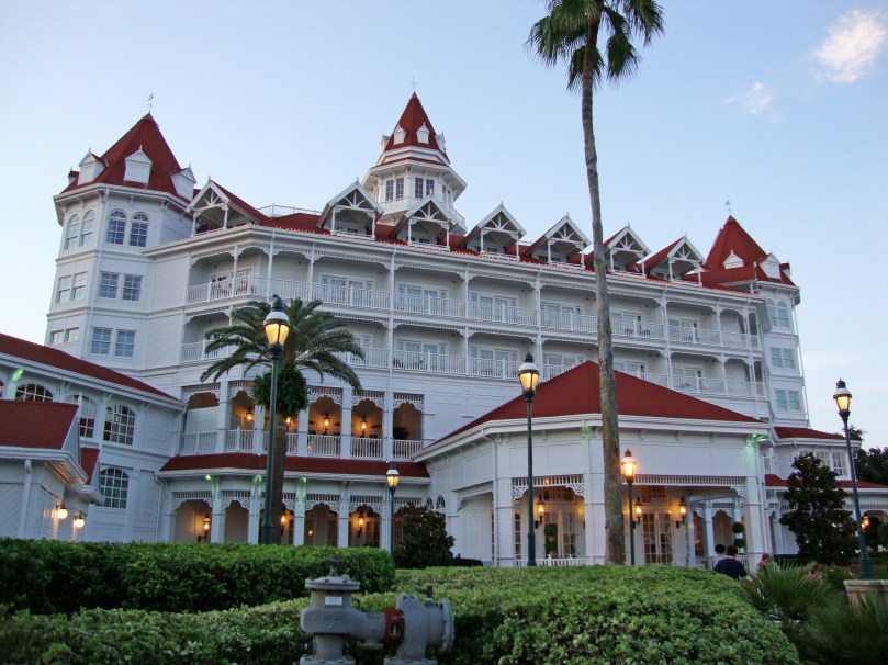 Image result for grand floridian orlando
