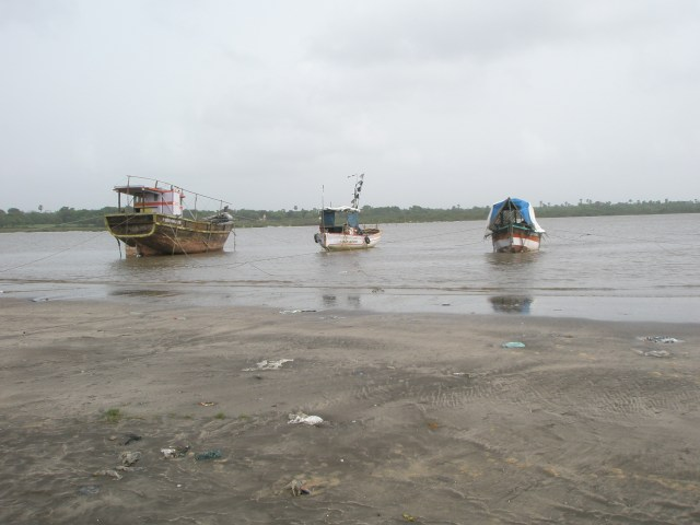 Fishing Boats kelva.JPG