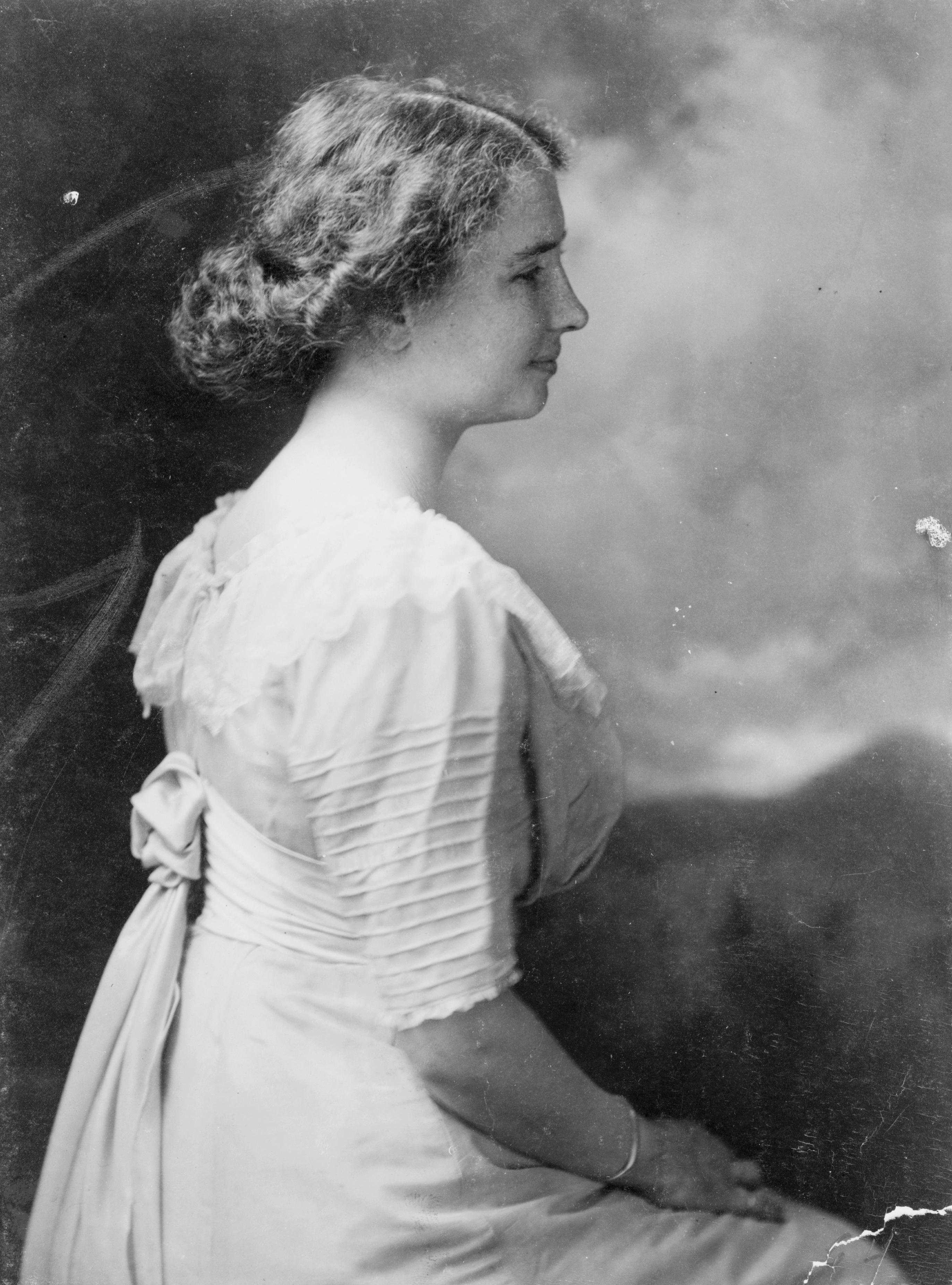 File Helen Keller2