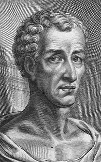 Fictional Image of Lucian, courtesy of Wikipedia