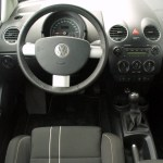 File Vw New Beetle 1 6 Freestyle Reflexsilber Interieur Jpg Wikimedia Commons