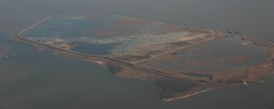 Hart Miller Island - Wikipedia