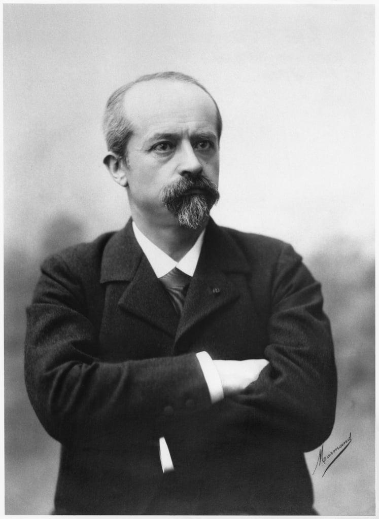 Louis Lépine.jpg