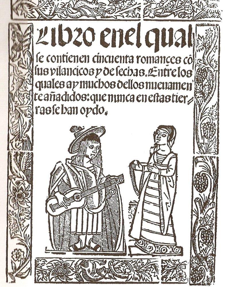 Conde Claros, Conde Claros, el señor de Montalván...