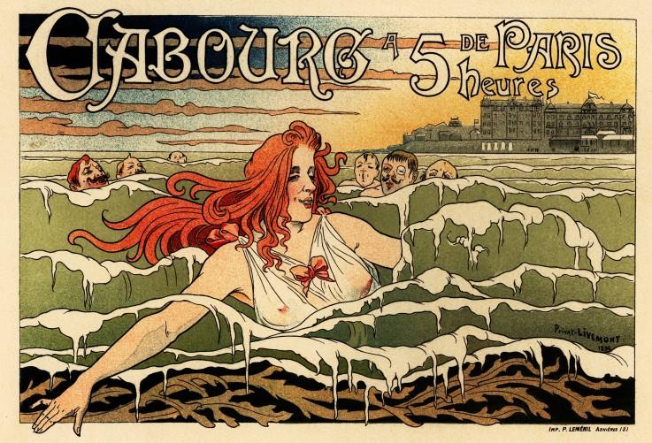 File:Privat-Livemont-Casino de Cabourg-1897.jpg