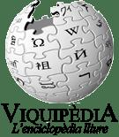 Viquièdia