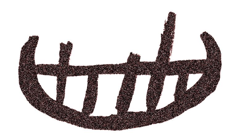 Embarcacion -José Manoel Benito ( Locatus Borg)