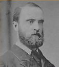 "Charles Stewart Parnell, the ""uncrowned K..."