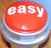 File:Easy button.JPG