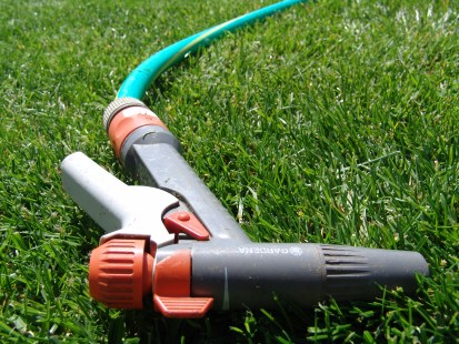 Image result for wikimedia watering garden