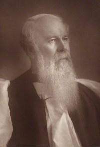 John Charles Ryle (1816-1900)