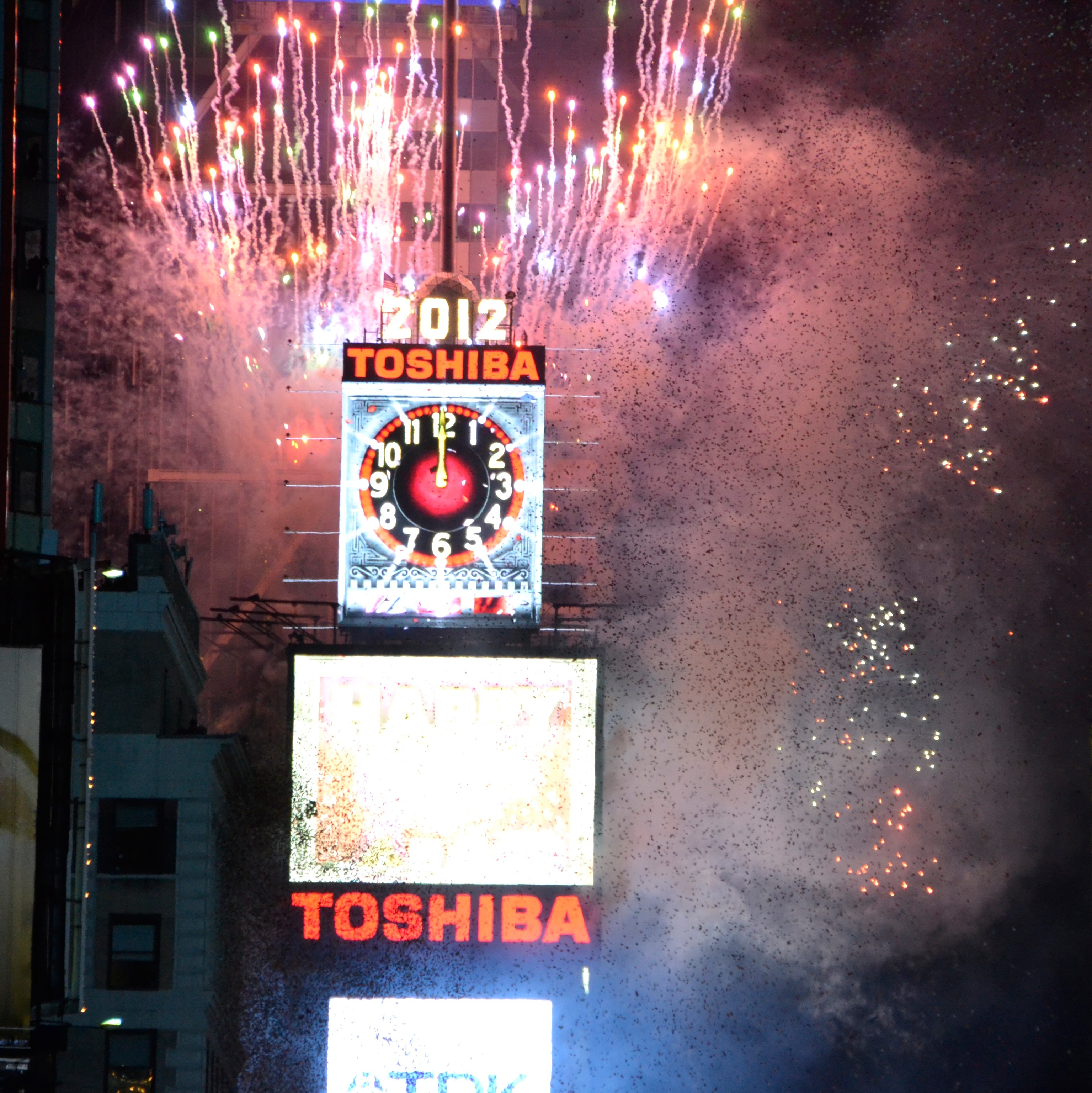 File New Year Ball Drop Event for 2012 at Times Square jpg     File New Year Ball Drop Event for 2012 at Times Square jpg