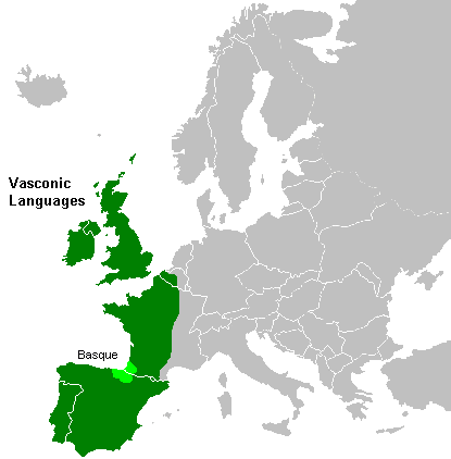 File:Proposed area of Vasconic languages.png