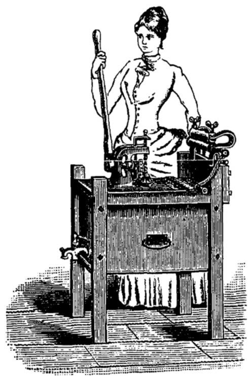 Datei Universal Waschmaschine Anno 1888 Jpg Wikipedia