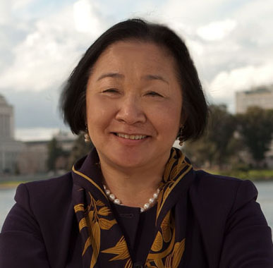 File:Jean Quan at Lake Merritt during her Campaign for Mayor.jpg