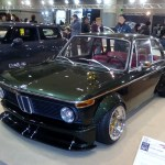 File Osaka Auto Messe 2015 285 Bmw 2002tii Tuned By Ultrabox Hiroshima Jpg Wikimedia Commons