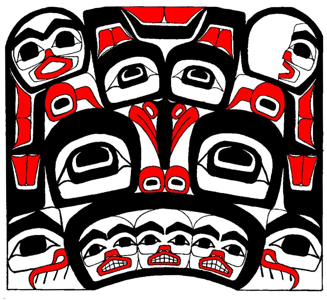 File Sitka Alaska Tribe Seal