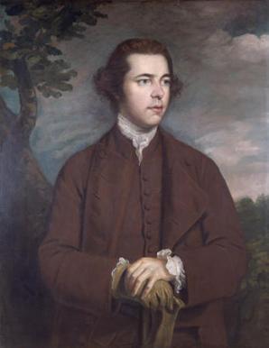 Thomas Jones (1742–1803)