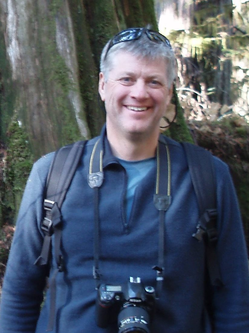 Harvey Locke Wikipedia