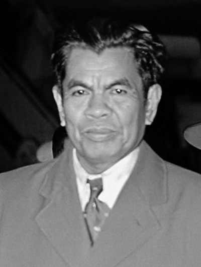 Mohammad Yamin - Wikipedia