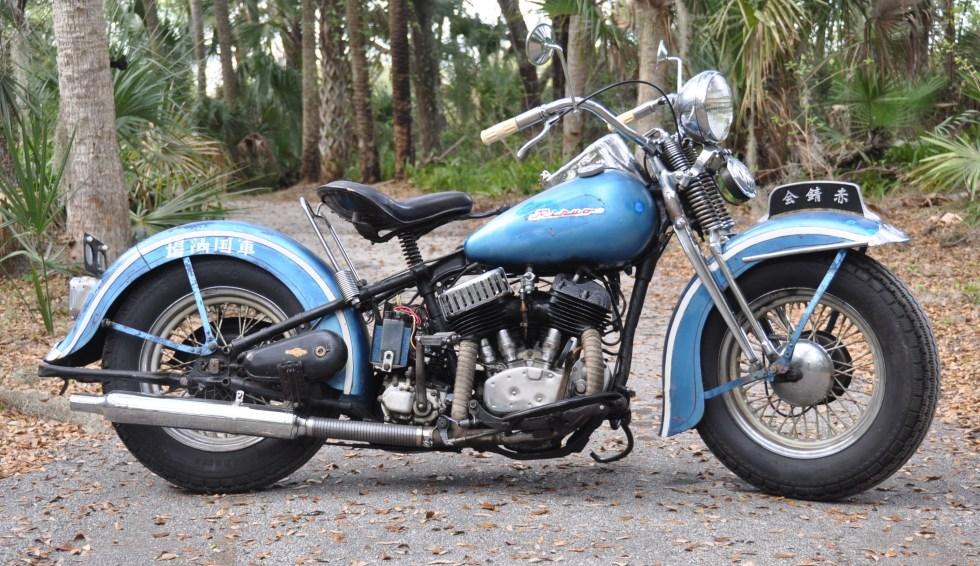 「バイク」の画像検索結果