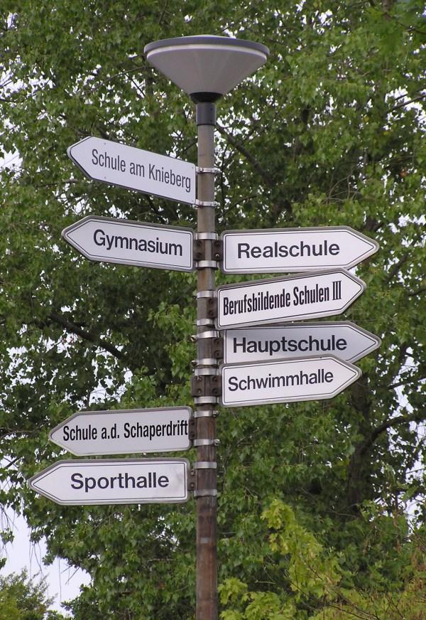 middle school in deutschland # 11