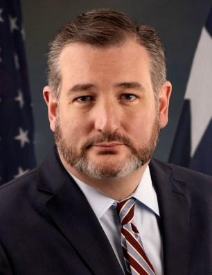 "Image result for Ted Cruz"""
