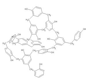 Phenol formaldehyde resin  Wikipedia