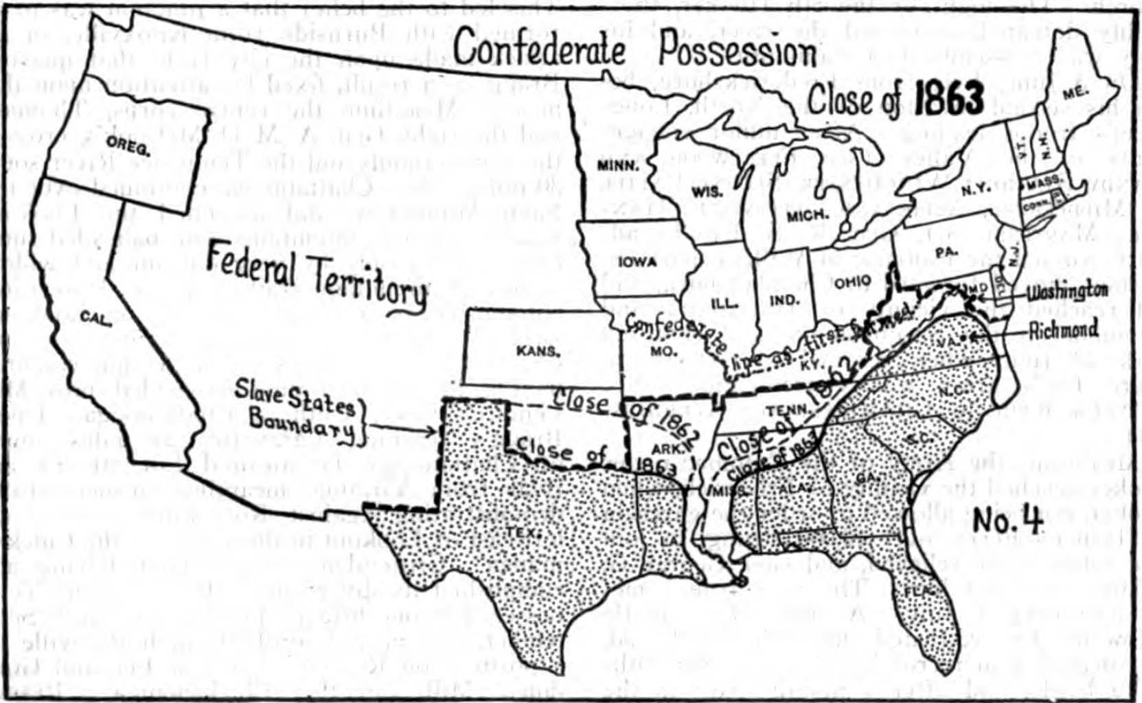 File Americana Civil War In America