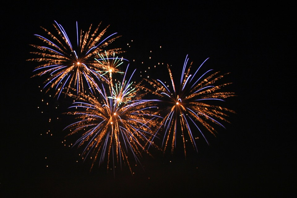 https://i2.wp.com/upload.wikimedia.org/wikipedia/commons/9/95/Fireworks4_amk.jpg?resize=960%2C640&ssl=1
