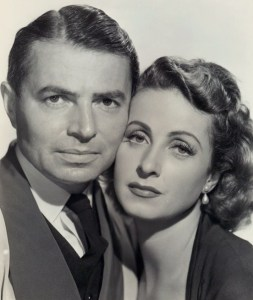 Image result for five fingers 1952 movie