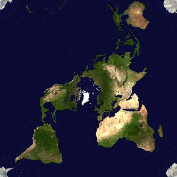 Peters projection map west wing path decorations pictures full maps are wrong the different ways of seeing the world youtube maps are wrong the different ways of seeing the world lessons from the west wing the gumiabroncs Image collections