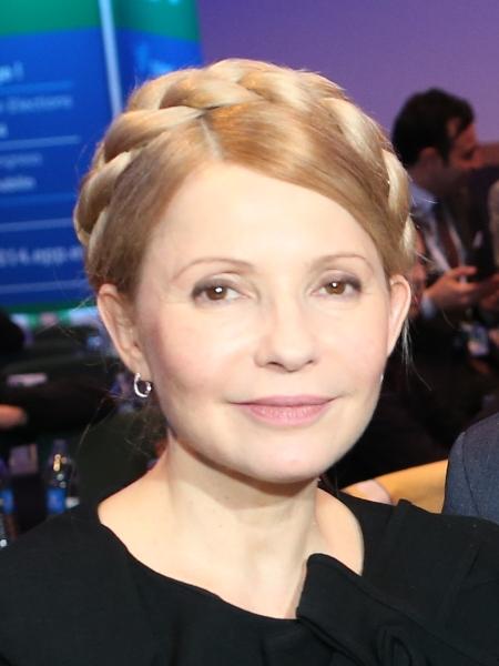 File:Yulia Tymoshenko 2014-03-06.jpg
