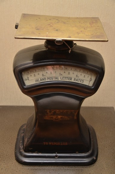 Image result for postage scale
