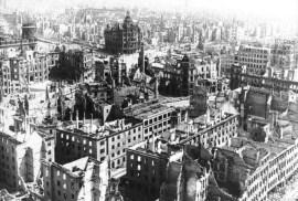 Bildergebnis für dresden 1945