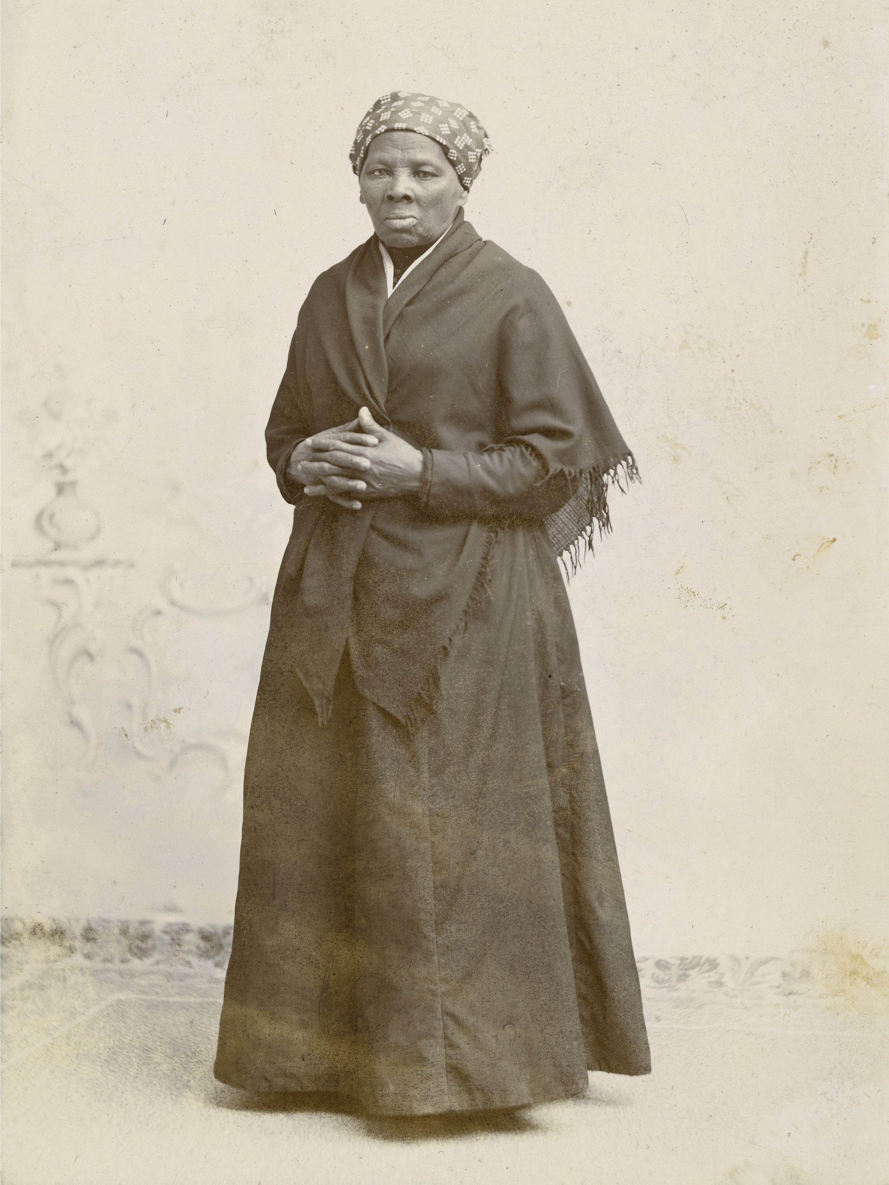 What You Don T Know About Harriet Tubman The Richness And