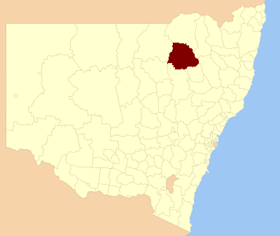 https://i2.wp.com/upload.wikimedia.org/wikipedia/commons/9/96/Narrabri_LGA_NSW.png