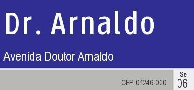 Ficheiro:Placa av dr arnaldo.jpg