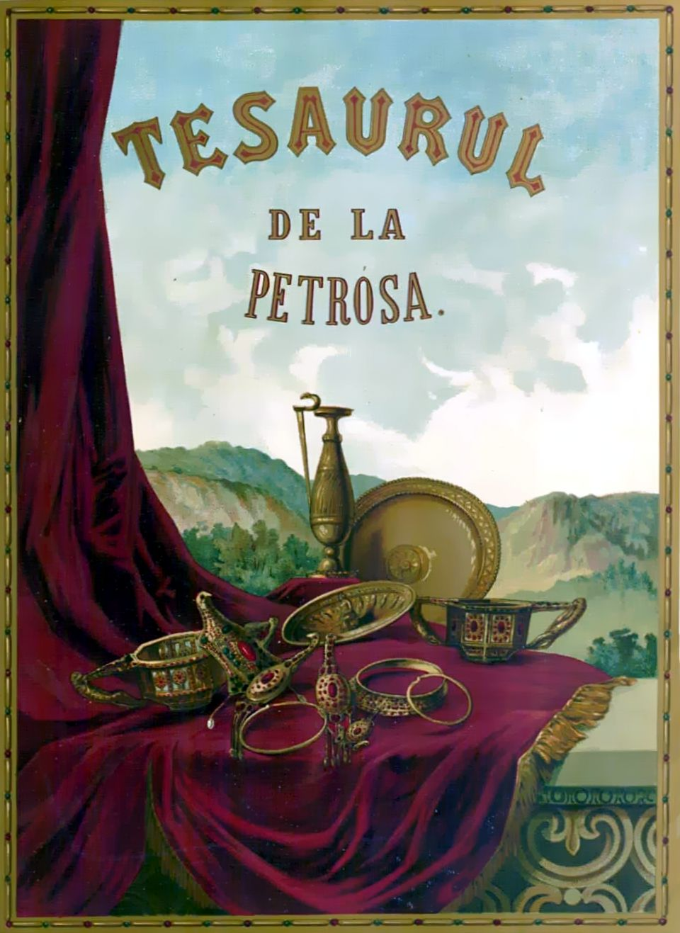 https://i2.wp.com/upload.wikimedia.org/wikipedia/commons/9/96/Tesaurul_de_la_Petrosa.jpg