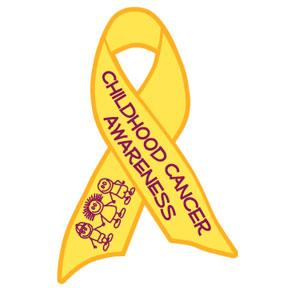 File:ChildCancerRibbonMagnet.jpg